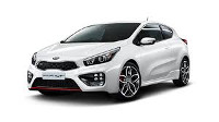 Kia MOT and Servicing Manchester