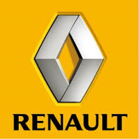 Renault MOT and Servicing Centre Manchester