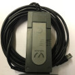 VW Audi diagnostic VAS6154