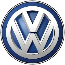 Volkswagen Service and MOT Testing Centre Bolton, Bury,Manchester