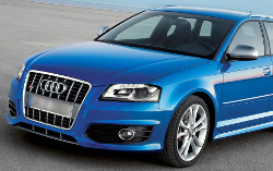 AUDI Service and MOT Testing Centre Bolton, Bury,Manchester