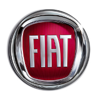 FIAT vehicle servicing, MOT and diagnostic Manchester, Radcliffe,Bury,Bolton,Whitefield, Prestwich