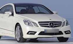 Mercedes Benz Independent Service and MOT Testing Centre