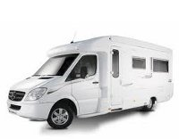 Motorhome servicing, MOT and diagnostics