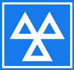 MOT Test Centre