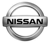 Nissan Service and MOT test centre Manchester