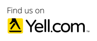 Find us on Yell.com