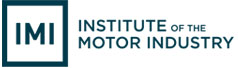 Institute of the Motor Industry (IMI) Member